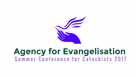 Summer Conference for Catechists