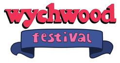 13th Annual Wychwood Festival 2017
